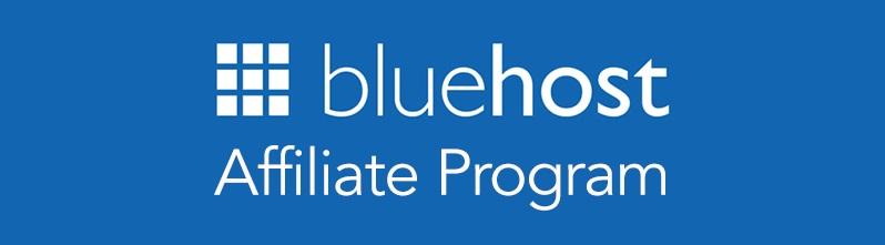 BlueHost Affiliate Program learnerscoach