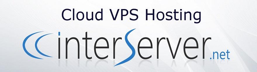 interserver hosting learnerscoach
