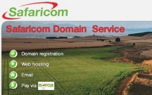 safcom hosting
