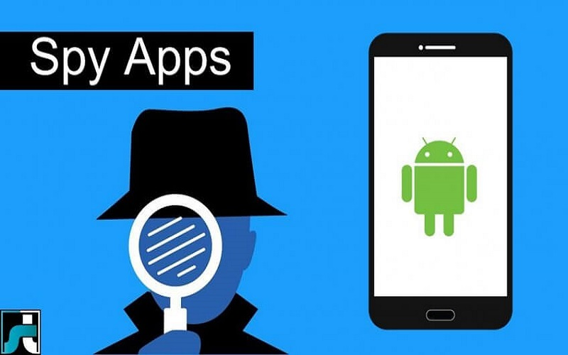 Top 15 best phone spying apps