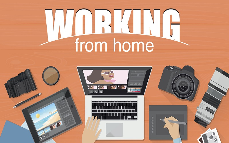 workfromhome learners