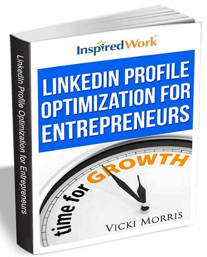 Entrepreneur Profile learnerscoach
