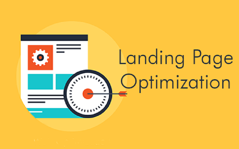 Landing Page Optimization learnerscoach