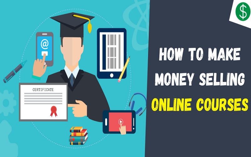 Make money online learnerscoach
