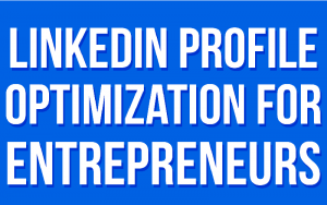 How To Increase Linkedin Followers For Your Business