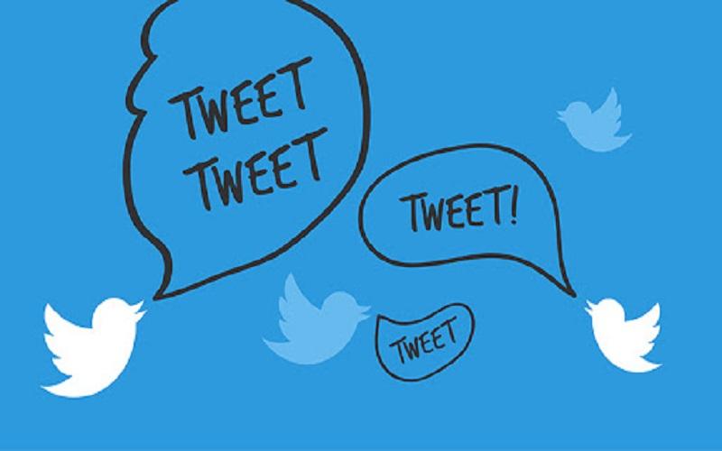 tweet learnerscoach