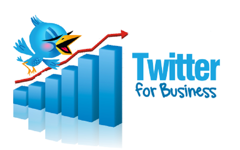twitter for business learnerscoach