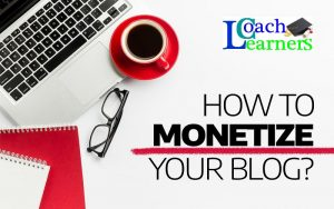 10 Proven Ways to Monetize Your Blog