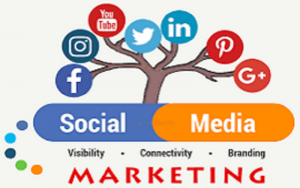 10 Ways To Increase Your Visibility On Social Media