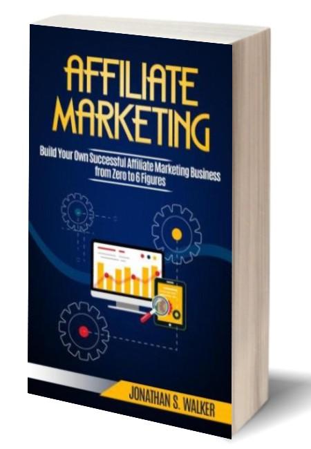 affiliate marketing 1