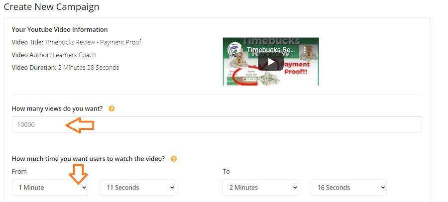 step2 video views