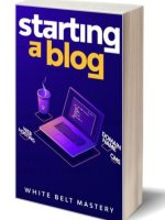 _Blogging Guide for beginners
