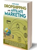_Dropshipping And Affiliate Marketing