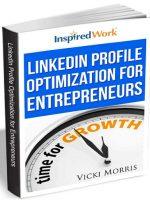 Entrepreneur Profile_learnerscoach