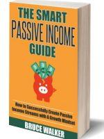 _Passive Income Guide