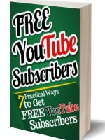 Practical Ways to Get YouTube Subscribers