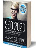SEO 2020