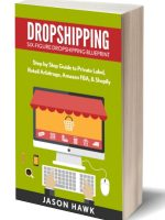 Six-Figure Dropshipping Blueprint