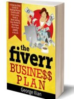 The Fiverr Business Plan