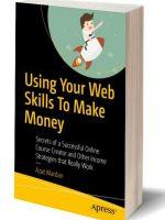 Using Your Web Skills