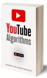 YouTube Algorithms