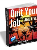 lc_quit your job