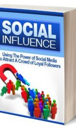 social influence-small